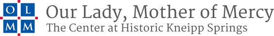 OLMOM Logo